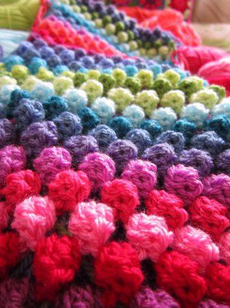 Crochet Creativo