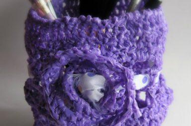 Eco Crochet