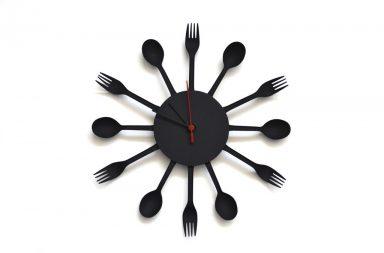 Orologio Design Fai da Te