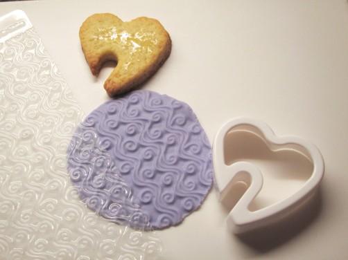 tutorial-pasta-di-zucchero