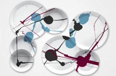 Design Dish