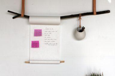 Minimal Notepad