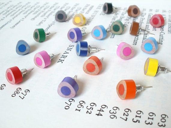 gioielli-design