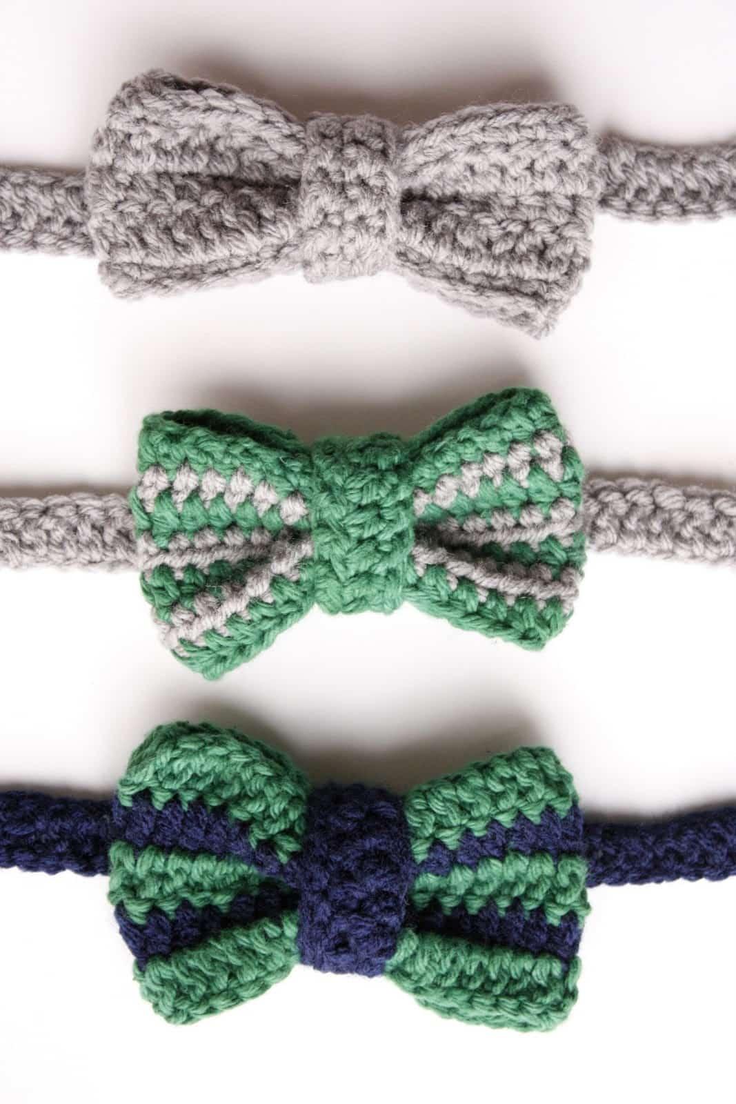 Papillon crochet passion diy for Tutorial papillon