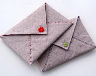 Special Card Envelope