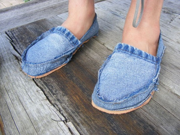 mocassini-jeans
