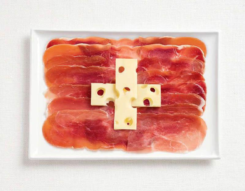 national-flag-made-food18