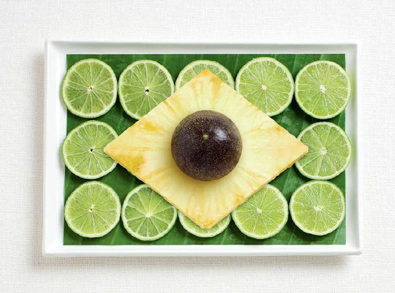 national-flag-made-food3