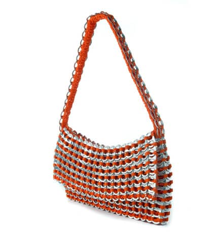 bag-orange