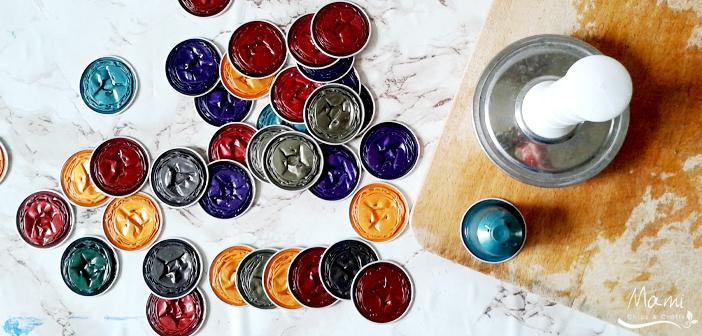 riciclare-capsule-caffè