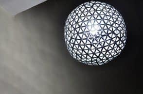 Lampada TetraBox