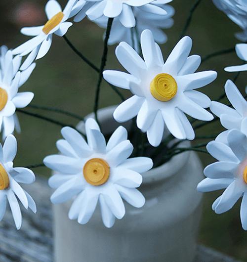 bouquet-fiori-diy