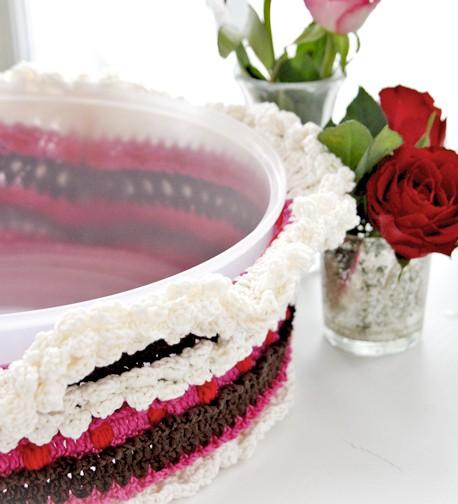 contenitore-torta