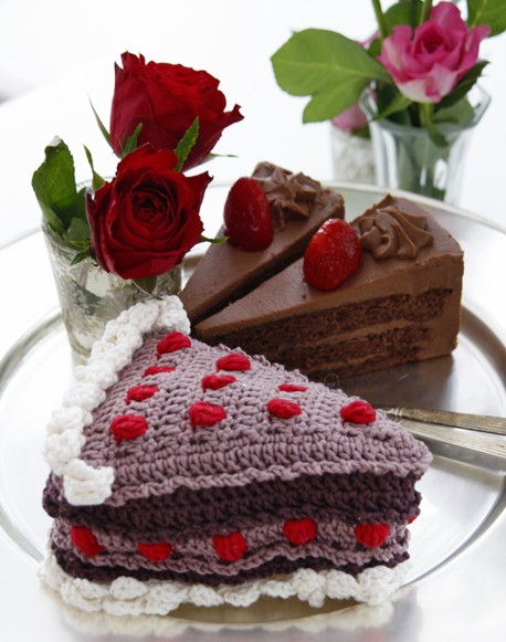 torta-uncinetto