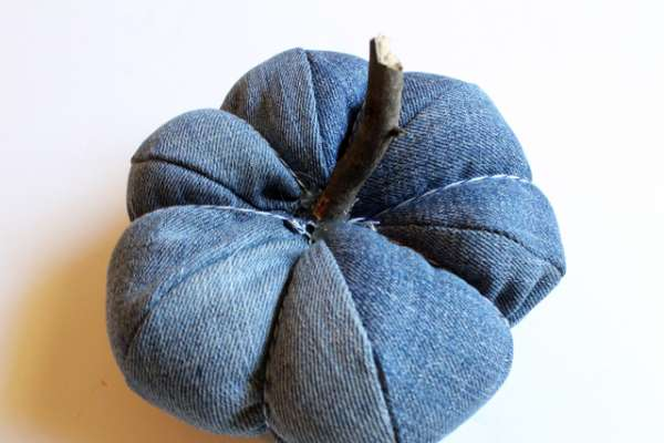zucca-decorativa-jeans