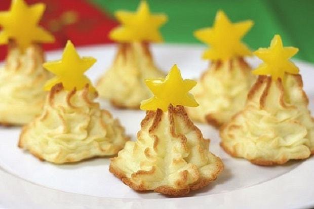 alberelli-patate-duchessa