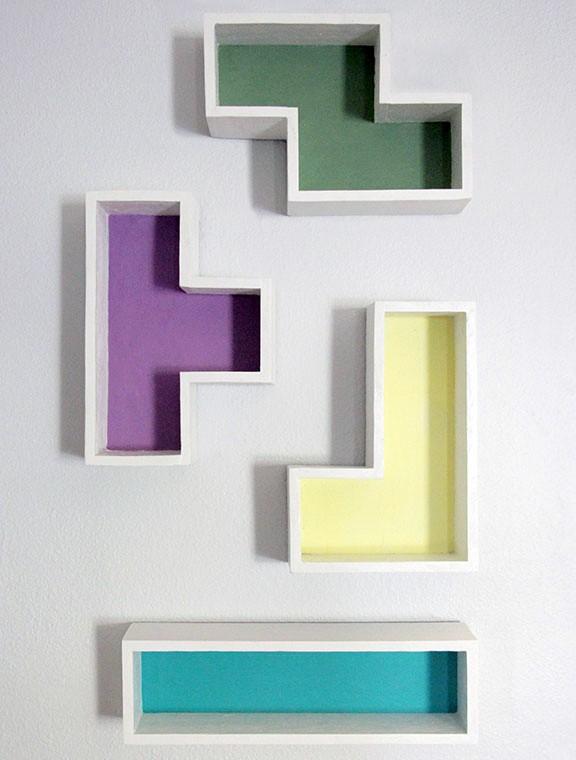 parete-tetris