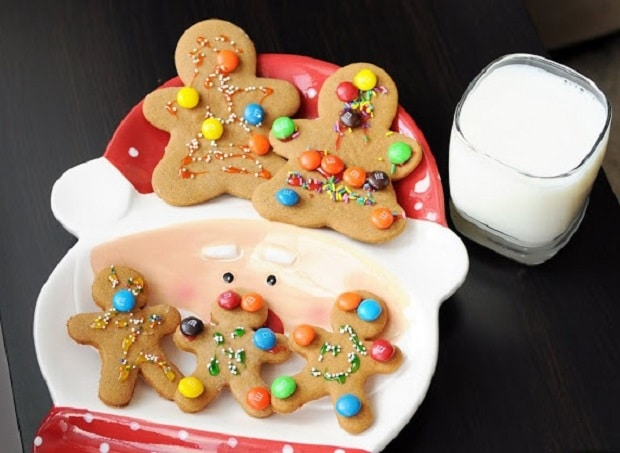 biscotti-facili-natale
