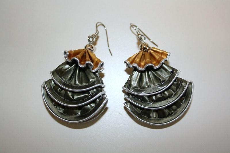 orecchini-natalizi-capsule