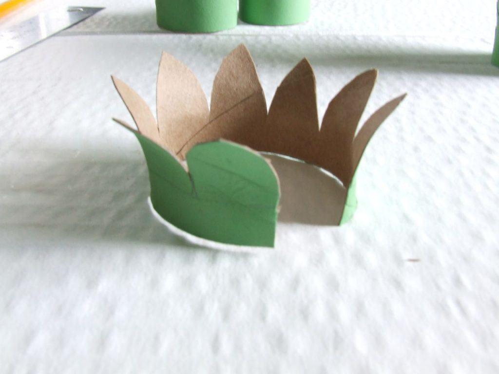 fiore-di-carta