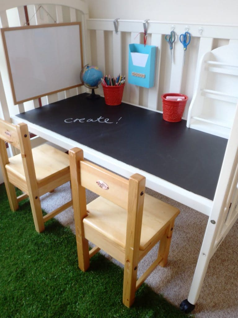tavolo-lavagna-per-bambini