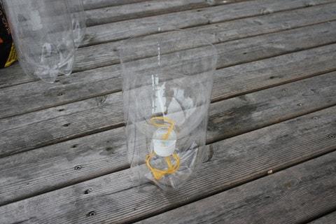 bottiglia-di-plastica-riciclo