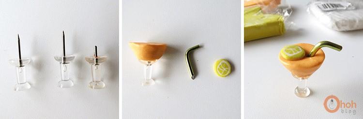 ciondoli-cocktails