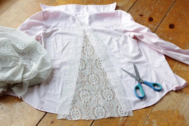 riciclare-vecchia-camicia