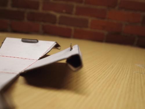 vaso-di-carta-riciclata