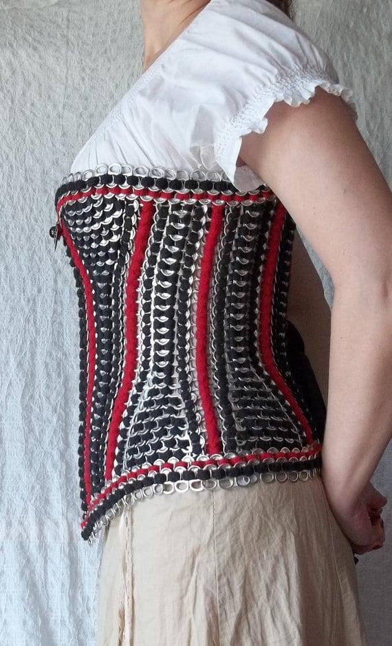 vestito-medievale-fai-da-te