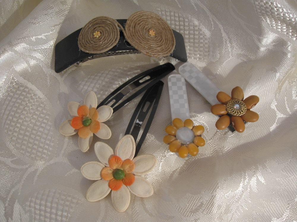 accessori-naturali-per-capelli