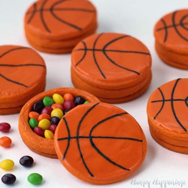 basketball-biscotti