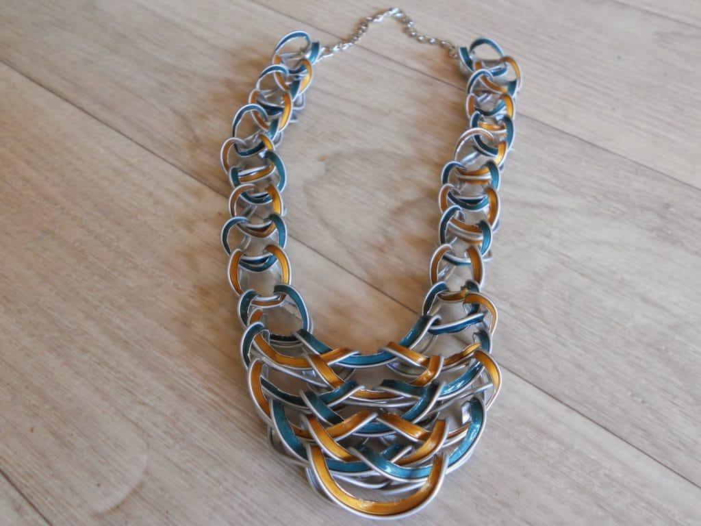 bijoux-con-capsule-riciclate