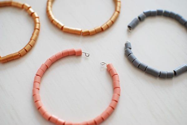 lavoretti-hama-beads