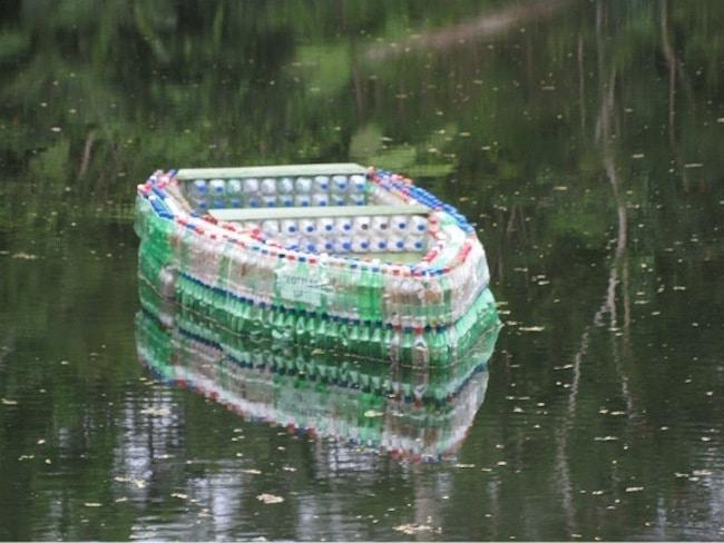 barche-ecologiche