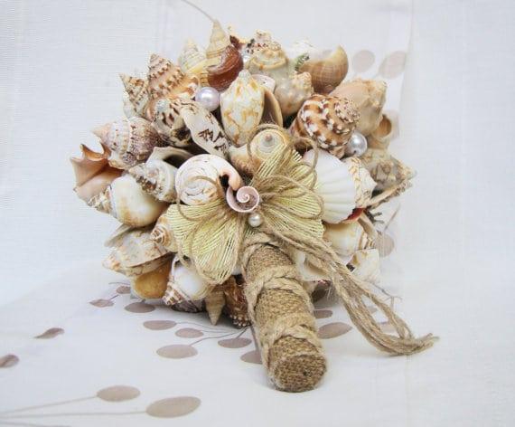 bouquet-di-conchiglie