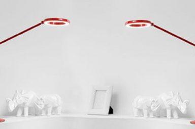 Lampade da tavolo: soluzioni di design per arredare ogni ambiente
