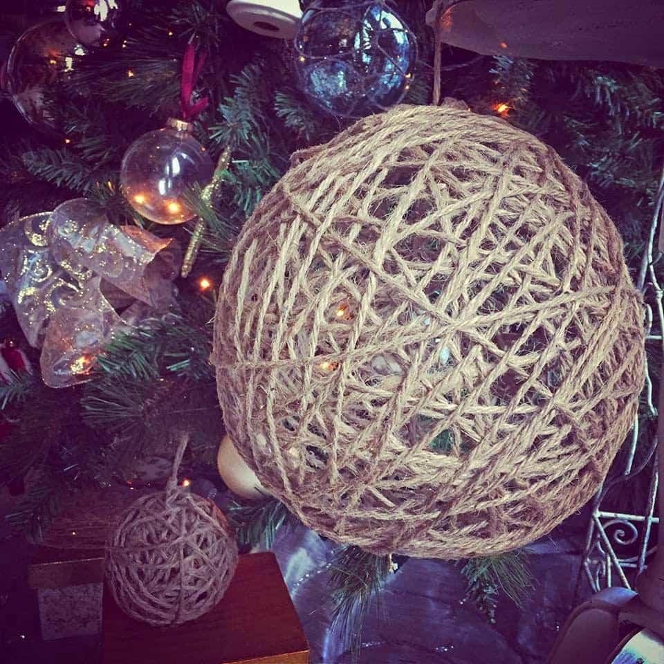 sfere-spago-grezzo