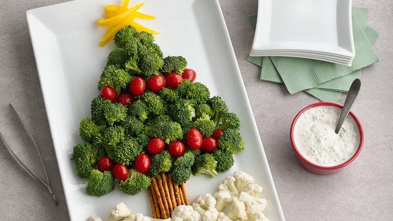 albero-salatini