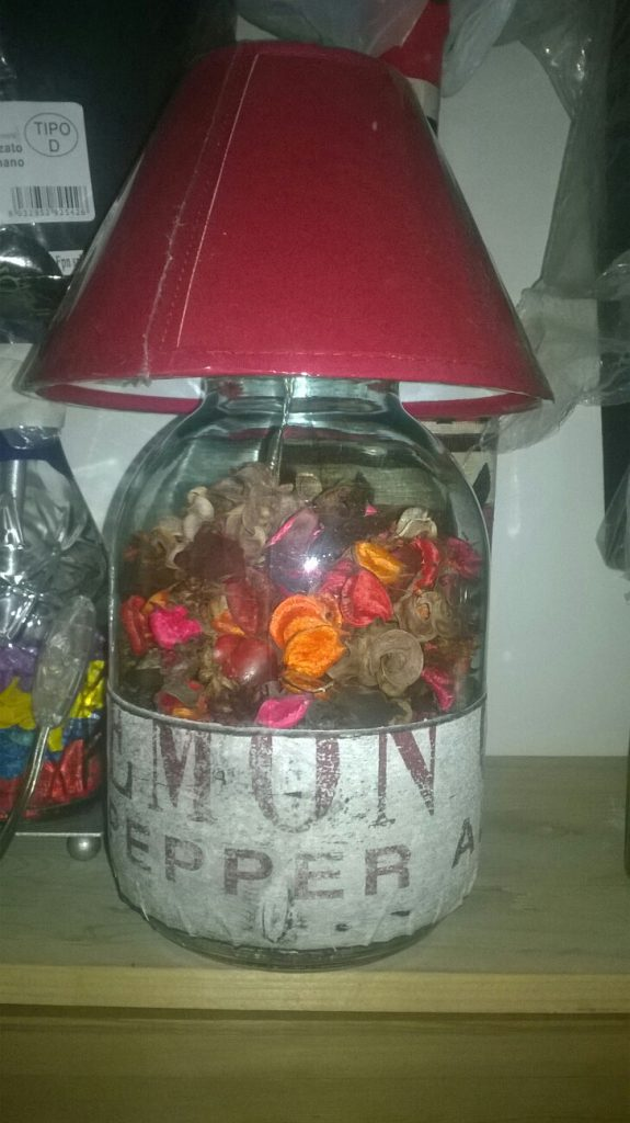 lampade-riciclo