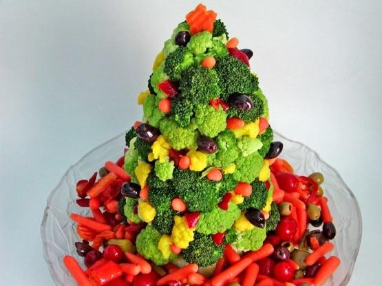 ricetta-broccoli-olive