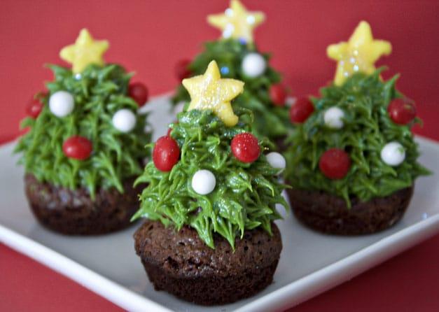 Ricette Originali Natale.Menu Di Natale Ricette Originali Per Stupire A Tavola