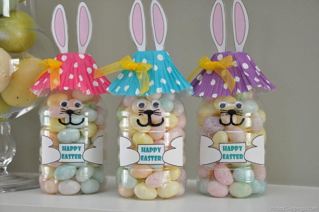 Confezioni Pasqua Fai Da Te Passion Diy