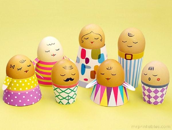 uova-dipinte-idee