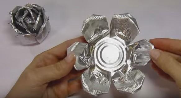 rose-di-alluminio