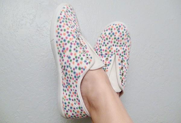 sneakers-personalizzate