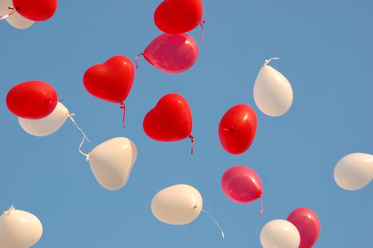 chimera allestimenti palloni palloncini per matrimonio compleanni comunione creasima laurea