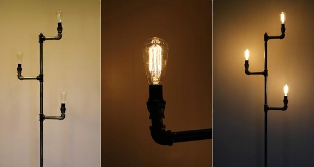lampada-a-terra