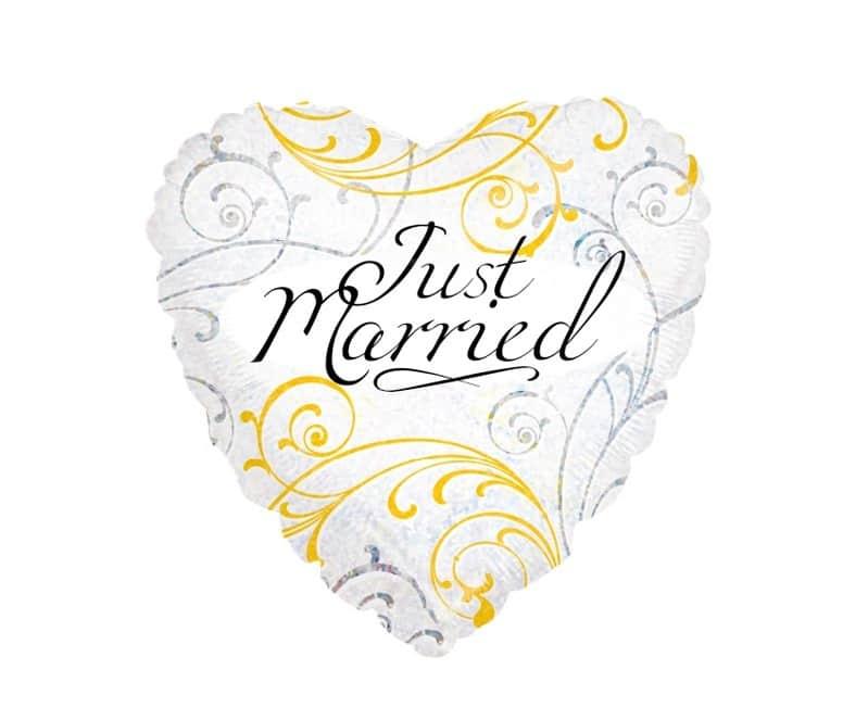 palloncini-cuore-matrimonio