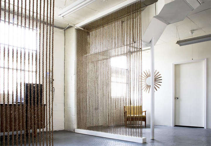 parete-divisoria-ambienti